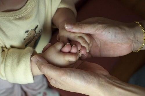 Tudo sobre as doenças hereditárias
