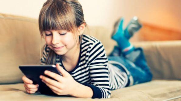 10 brincadeiras que melhoram a memória do seu filho
