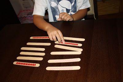 brincadeiras que melhoram a memória