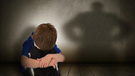 Como agem os pais tóxicos?