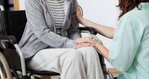 Saiba tudo sobre a síndrome de Guillain-Barré