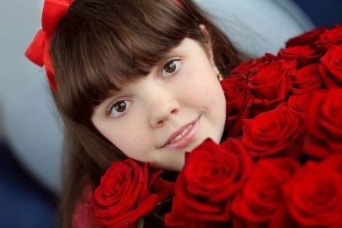 Estudo revela o porquê da puberdade precoce nas meninas