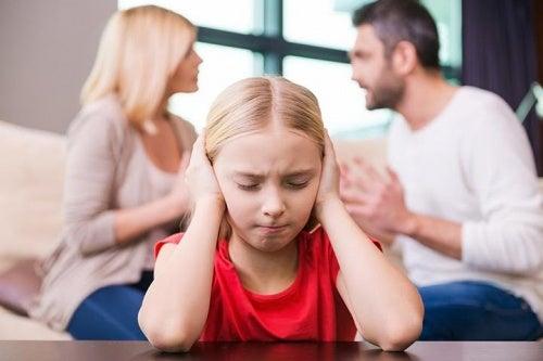 ajudar seu filho a superar a ausência do pai