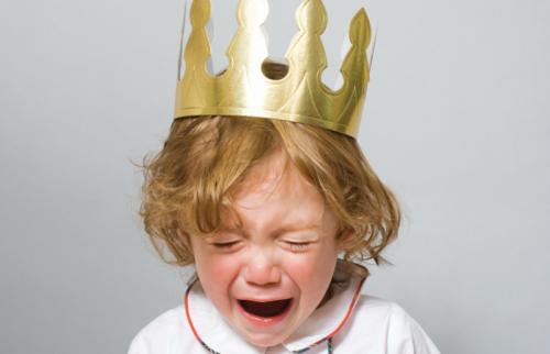 consequências da carência afetiva na infância