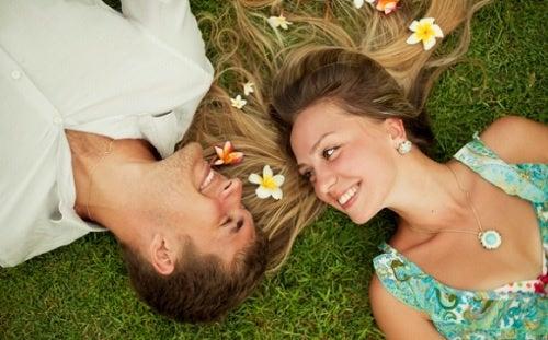 Como construir um casamento bem-sucedido?