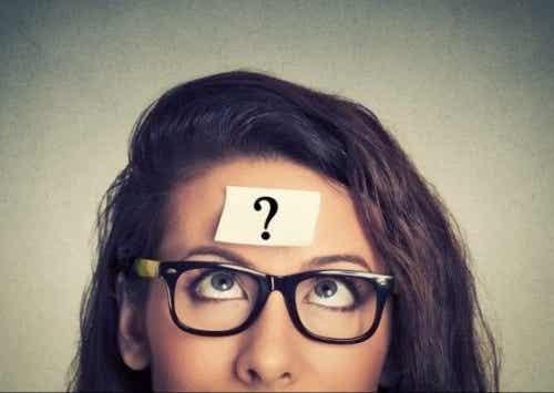 Como prevenir o HPV?
