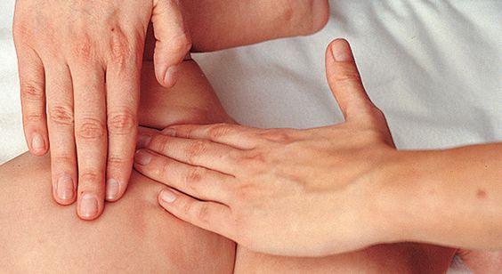 7 respostas sobre hérnias nos bebês