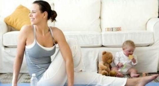 20 conselhos de mães para não desperdiçar o seu tempo