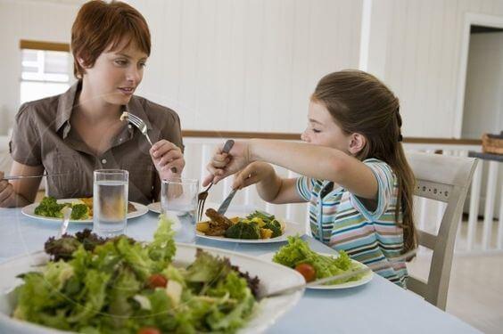 5 alimentos que favorecem a concentração nas crianças
