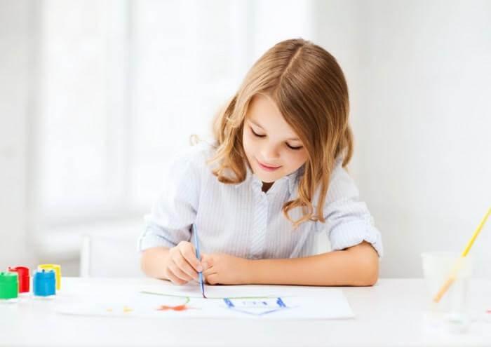 desenhos do seu filho