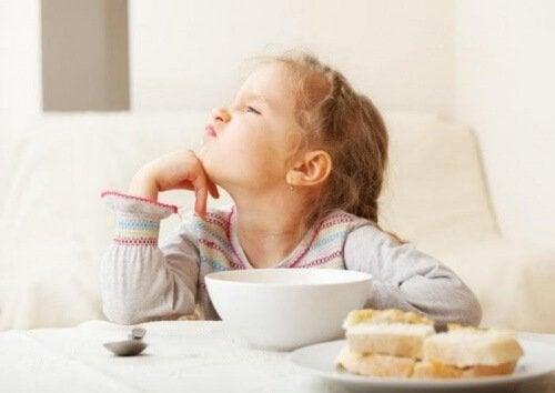 5 ideias para que as crianças comam