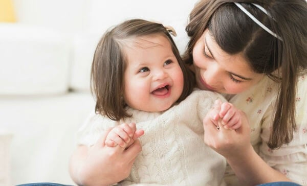 4 aspectos que você deve saber sobre a Síndrome de Down