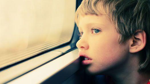 Uma reflexão sobre as crianças com autismo que vai abrir seus olhos