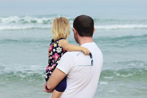 8 motivos para não subestimar o papel dos pais