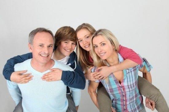 Dúvidas sobre o TDAH que podem prejudicar a família