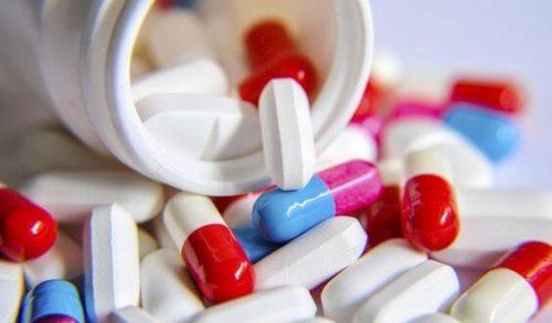 Dar ibuprofeno