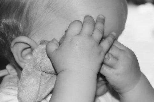 Conheça tudo sobre a microcefalia e hidrocefalia