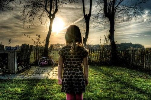5 maneiras de descobrir o bullying infantil