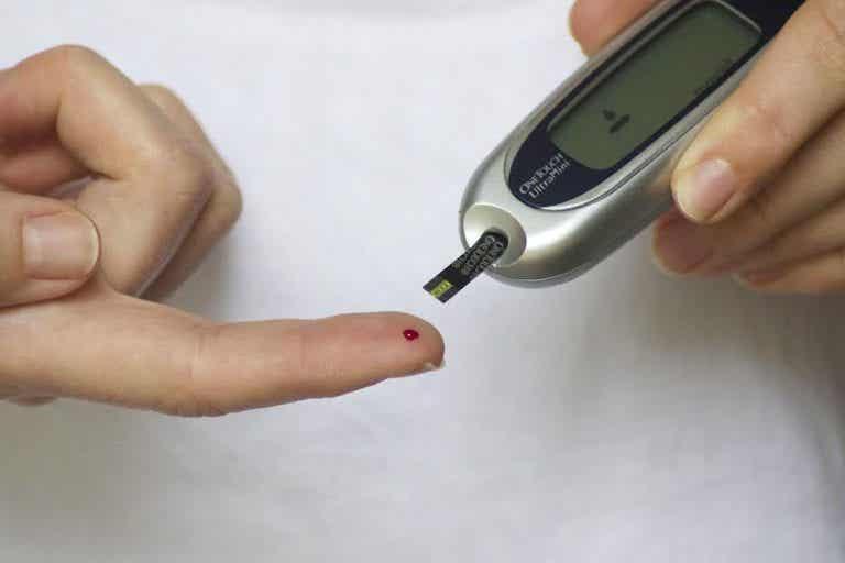 O que é diabetes gestacional?