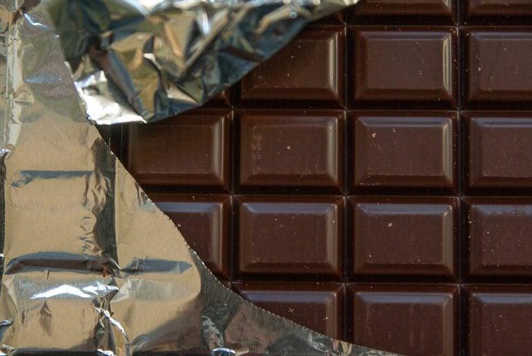 Gravidez e chocolate, aliados ou inimigos?