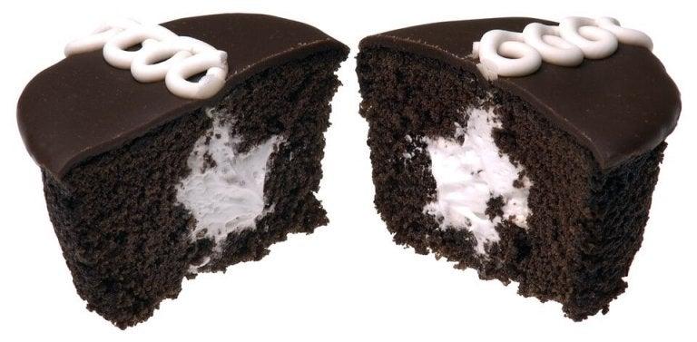 gravidez e chocolate