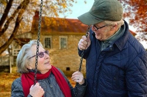 5 pontos-chave para manter um casamento feliz