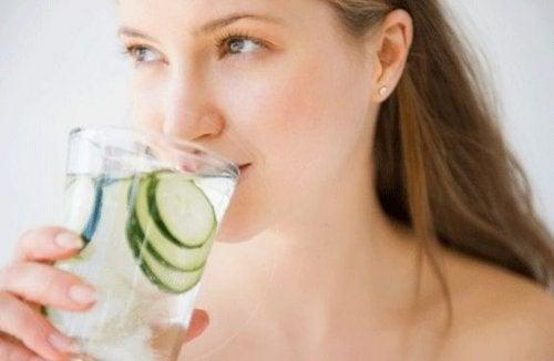 Melhore sua recuperação durante o pós-parto com remédios naturais