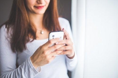 5 aplicativos interessantes para as mães