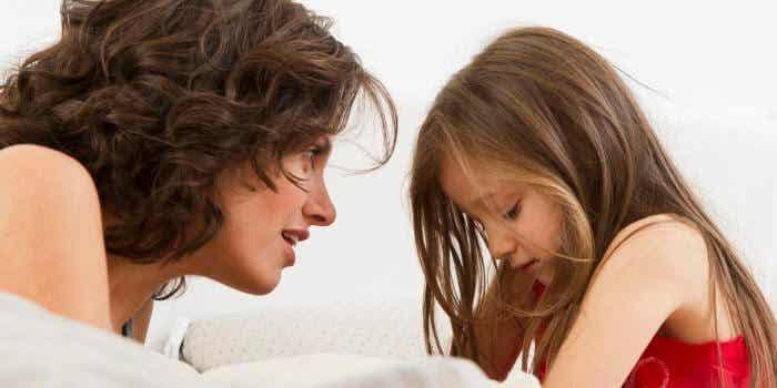 A importância da disciplina no ambiente familiar