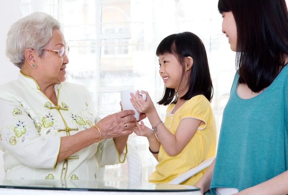 7 estratégias para ganhar o respeito do seu filho