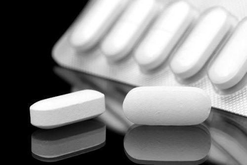 Os riscos do uso do Paracetamol para o feto durante a gestação