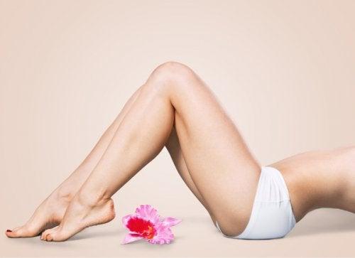 Como constatar a presença do muco cervical para detectar a ovulação