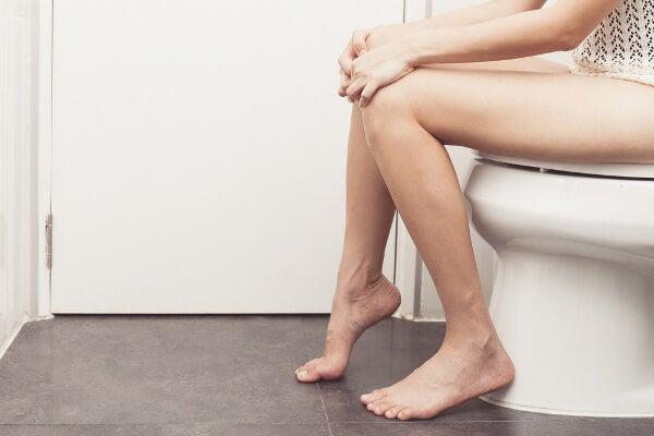Como reconhecer o muco cervical