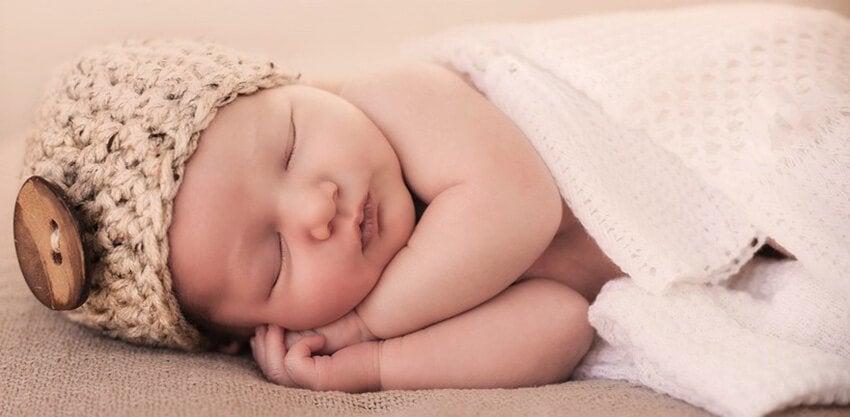 Frases Positivas Para Ajudar Seu Filho A Dormir Sou Mamãe
