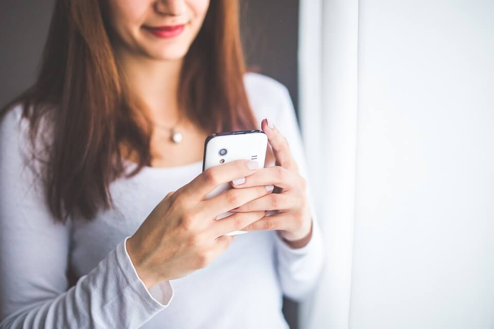 7 aplicativos essenciais para mães de primeira viagem