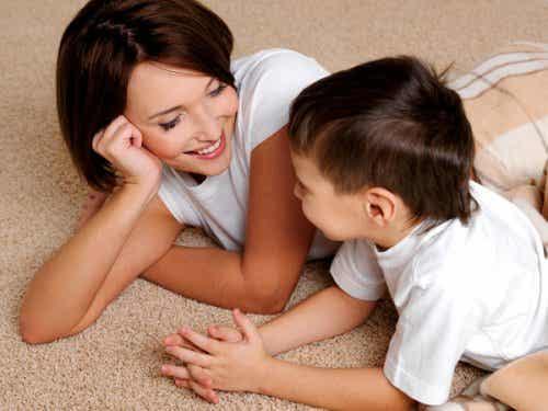 6 formas de prevenir problemas de comportamento
