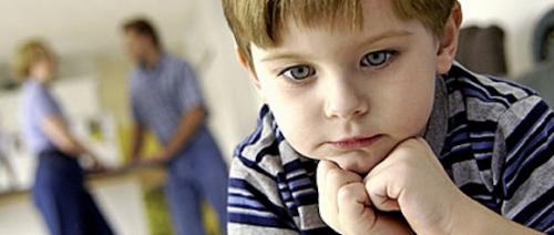 Podemos prever o desenvolvimento do autismo nas crianças?