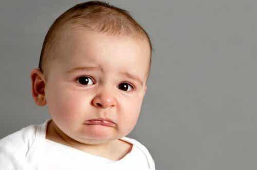7 conselhos de como tratar a tosse noturna nas crianças
