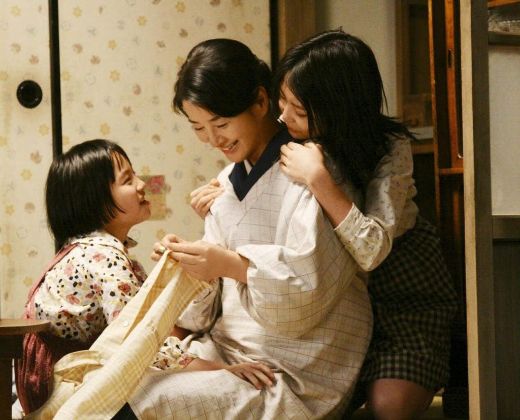 Por que no Japão as crianças obedecem tanto a seus pais?