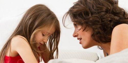Segredos para ensinar seu filho a raciocinar