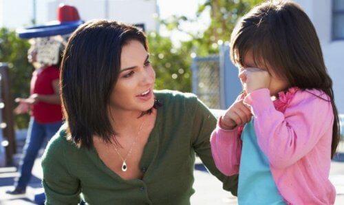 Conselhos para começar a escola sem lágrimas