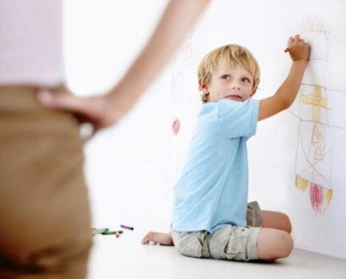 Dicas para educar crianças mais obedientes