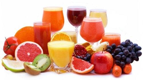 As 3 melhores frutas para grávidas