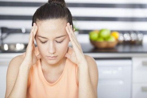 Em que consiste a Síndrome do Burnout?