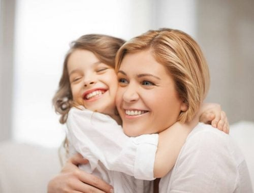 A importância do afeto e o desenvolvimento cerebral das crianças