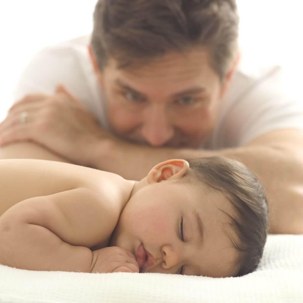 Ele será um bom pai? Aprenda a descobrir