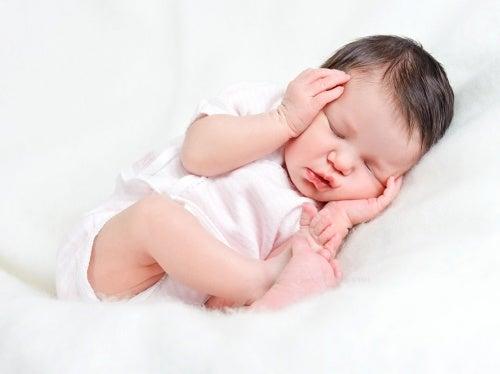 3 conselhos para cuidar de um recém-nascido