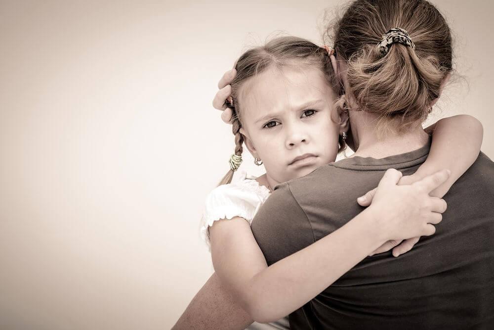 Você é uma mãe tóxica?