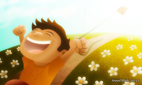 7 conselhos para educar positivamente