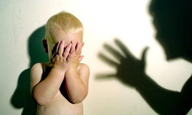 A paciência na educação infantil: 5 dicas para pais impacientes
